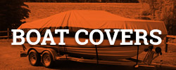 Boat covers from IBoats.com
