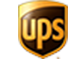 Fast 2-Day Delivery for Only $4.99 more with UPS