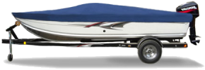 Westland Boat