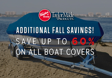 Boat Covers - iboats com