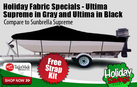Big Savings on Ultima Supreme in Gray and Ultima in Black!