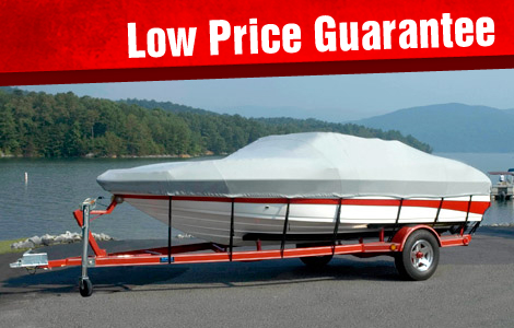 Low Price Guarantee Marquee