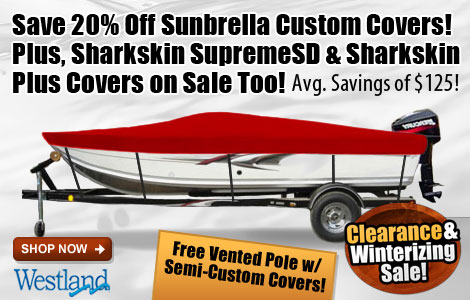 Sharkskin SupremeSD & Sharkskin Plus on Sale Too!